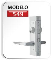 Cerraduras para puertas de madera precios latest qu son los escudos protectores para cerraduras - Cerraduras para puertas de madera precios ...